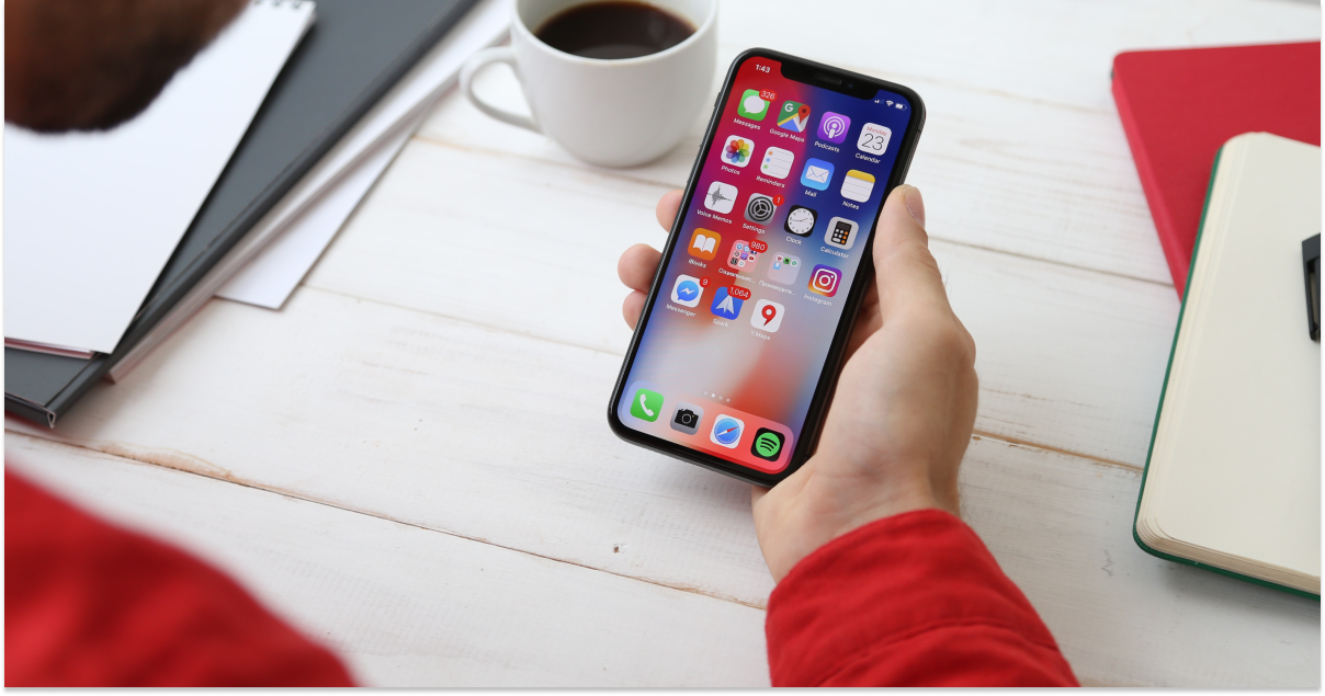 iOS 14: is the ad ecosystem ready?