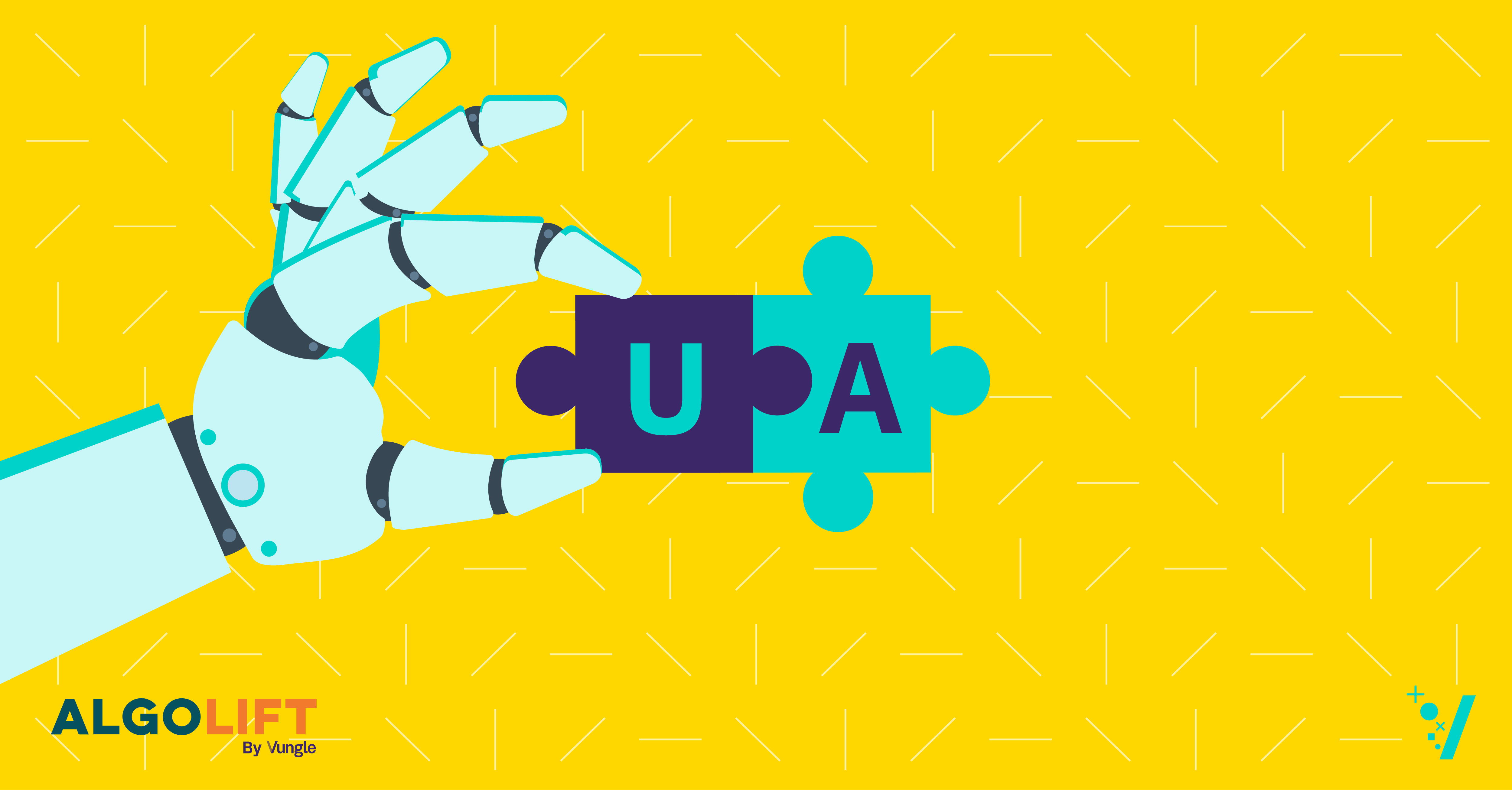 How Automation Solves UA's Biggest Problems on iOS Today